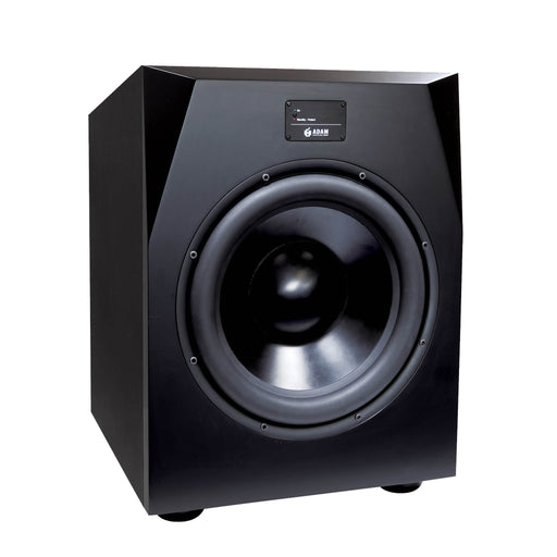 "ADAM Audio - Sub 15 - 15"" 1000W Active Subwoofer Studio Monitor"