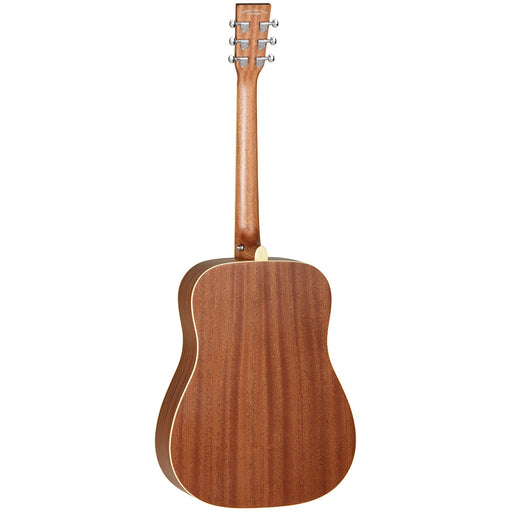 Tanglewood | TW11 | Winterleaf Dreadnought | Solid Cedar Top | Acoustic Guitar