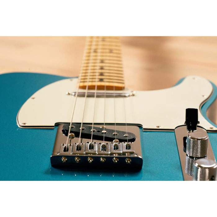 Lambertones | The BLONDIE | Powerfully Flavourful T-Style Pickups