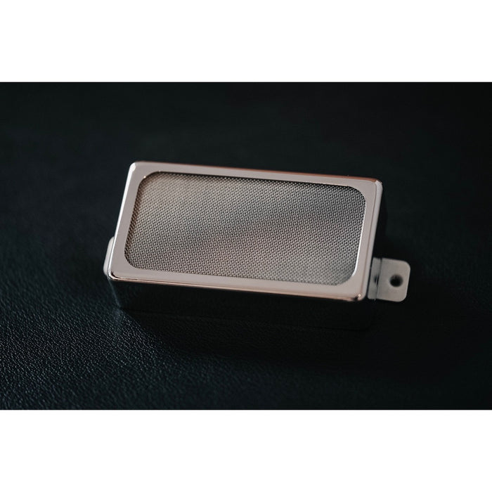 Lambertones | The CREMA | Clean & Crisp Humbucker PAF Guitar Pickup