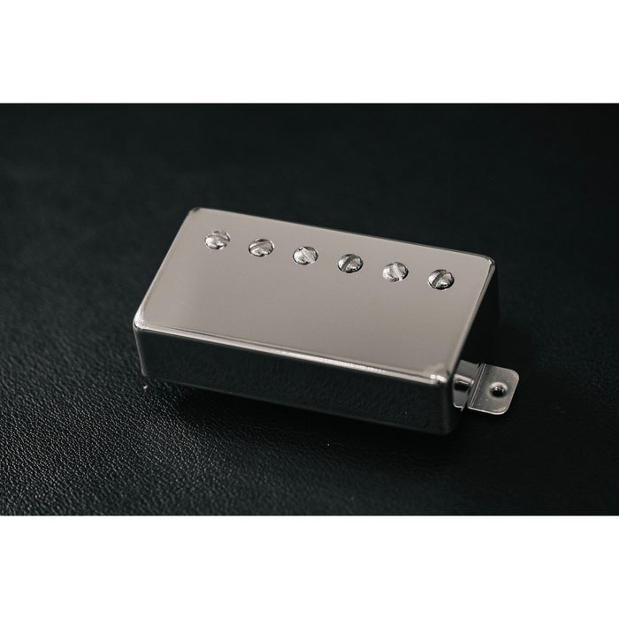 Lambertones | The GRINDER | Clean & Crisp Humbucker PAF Guitar Pickup | Higher Output