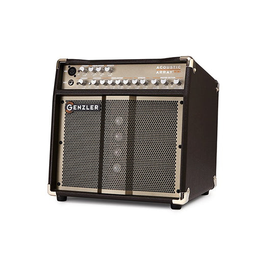 Genzler | Acoustic Array MINI | 100W Acoustic Combo Amp