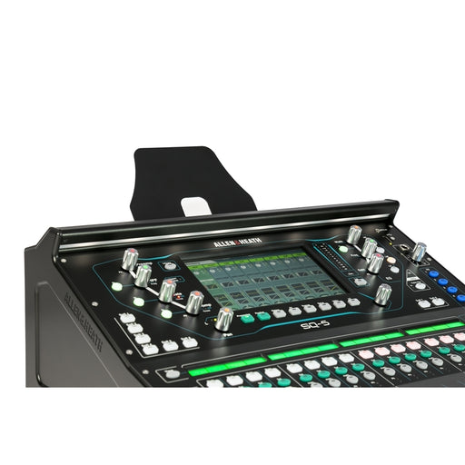 Allen & Heath | Tablet Holder for SQ Mixer - Gsus4