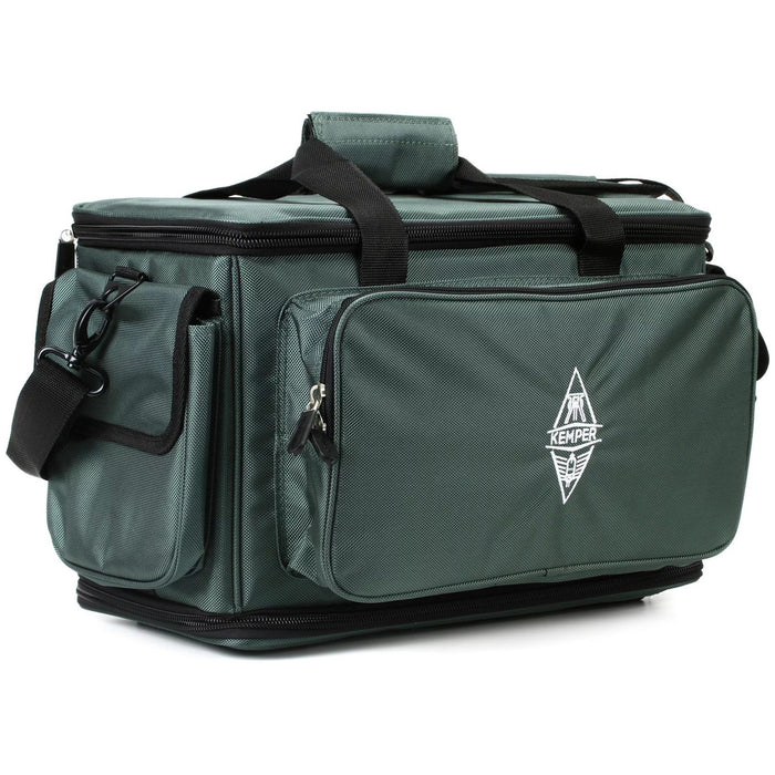 Kemper | Padded Gig Bag | for Profiler Head & PowerHead - Gsus4