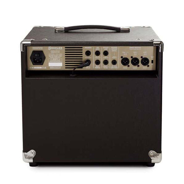 Genzler | Acoustic Array PRO | 150/300W Acoustic Combo Amp - Gsus4