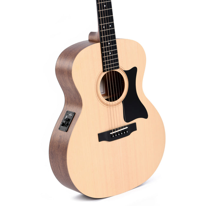 Sigma | GME+ | SE Series | Acoustic Electric Guitar w/ Pickup