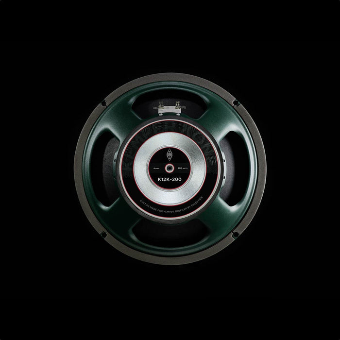 "Kemper | KONE | 200W FRFR 1x12"" Speaker 