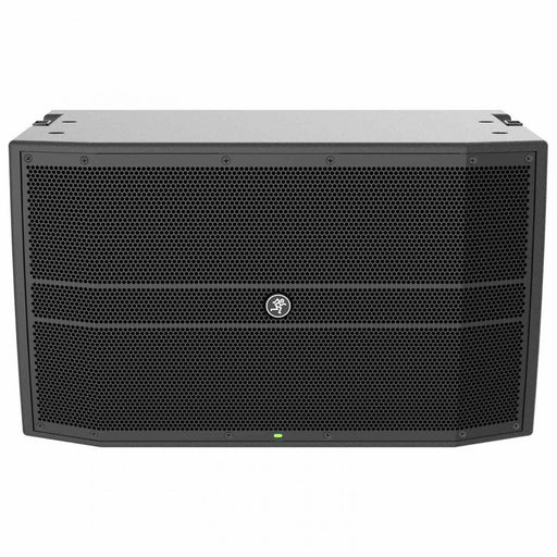 "Mackie | DRM12A | Active | 2000W 12"" Arrayable Loudspeaker"