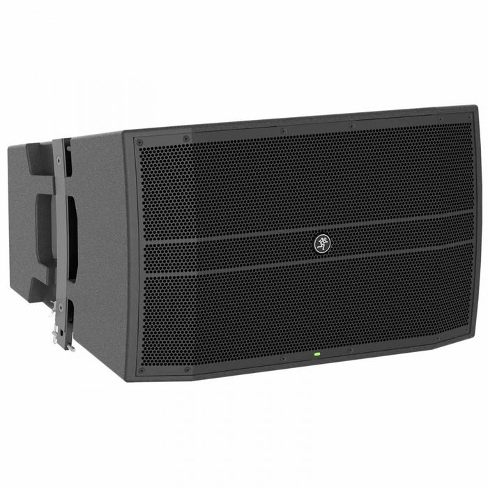 "Mackie | DRM12A | Active | 2000W 12"" Arrayable Loudspeaker - Gsus4"