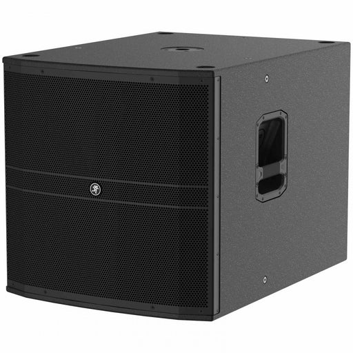 "Mackie | DRM18S-P | Passive | 2000W 18"" Subwoofer 