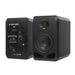 "ADAM | S2V (Each) | S SERIES | 2-Way 7"" & S-ART Tweeter 