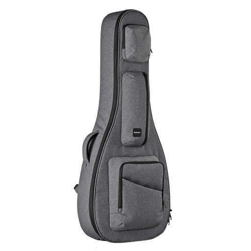 Basiner ACME Series Acoustic Guitar Bag - Gsus4