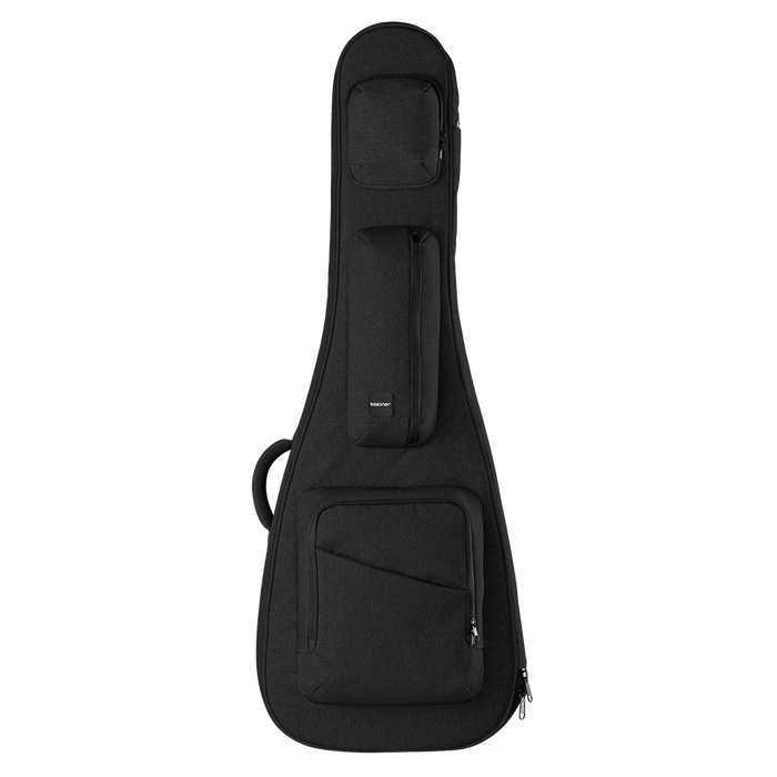Basiner ACME Series Bass Guitar Bag - Gsus4