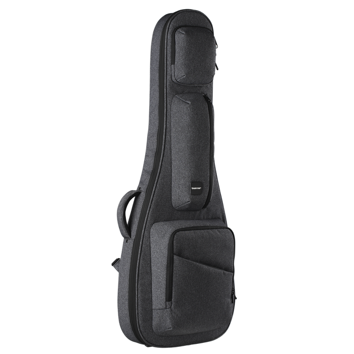 ACME Series Electric Guitar Bag Case by Basiner - Gsus4