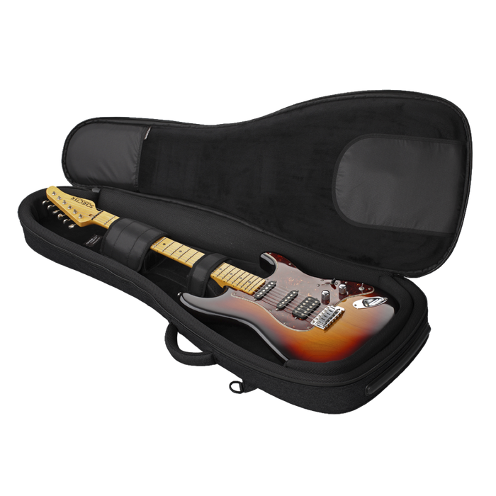 Basiner ACME Series Electric Guitar Bag - Gsus4