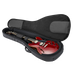 Basiner ACME Series Semi-Hollow Guitar Bag - Gsus4