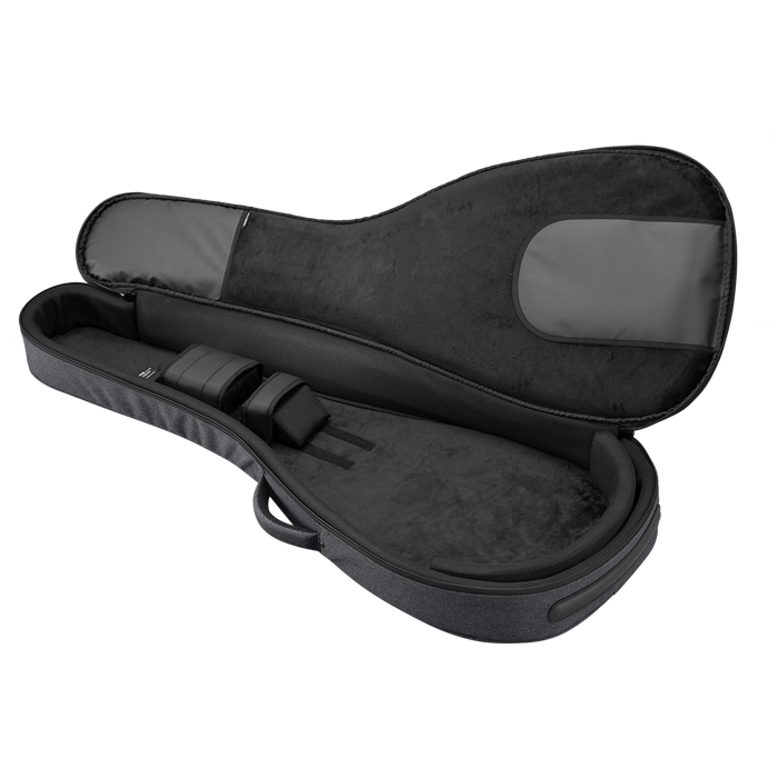 ACME Series Semi-Hollow Guitar Bag Case by Basiner - Gsus4