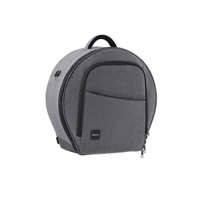 Basiner ACME Series Snare Bag - Gsus4