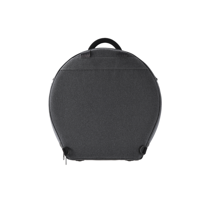 ACME Series Snare Bag Case by Basiner - Gsus4