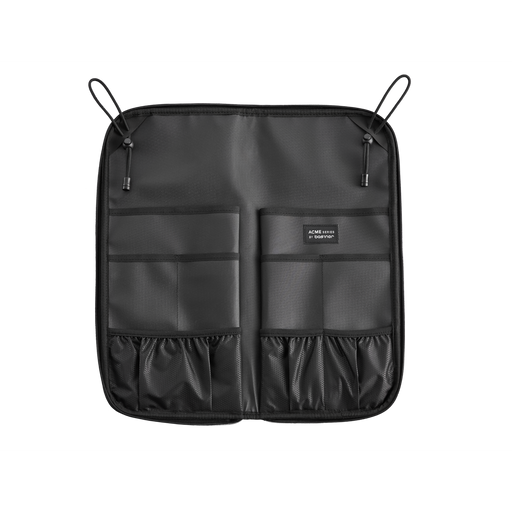 Basiner ACME Series Stick Bag - Gsus4