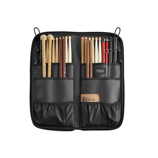 ACME Series Stick Bag Case by Basiner - Gsus4