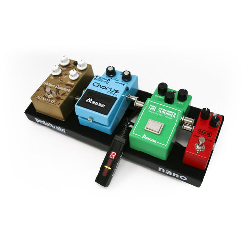 Pedaltrain | SST Space Saver Chromatic Tuner