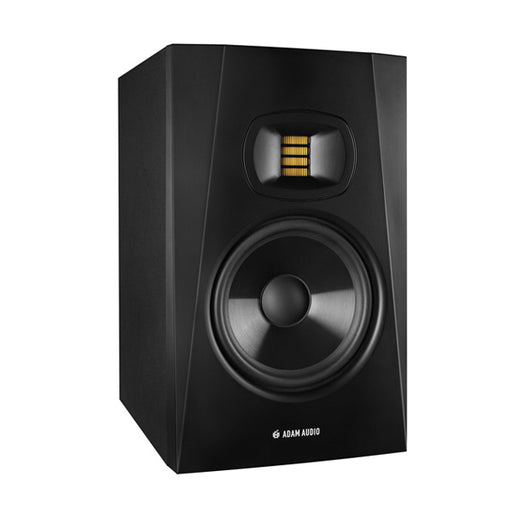 "ADAM | T7V | T SERIES | 2-Way 7"" & U-ART Tweeter 