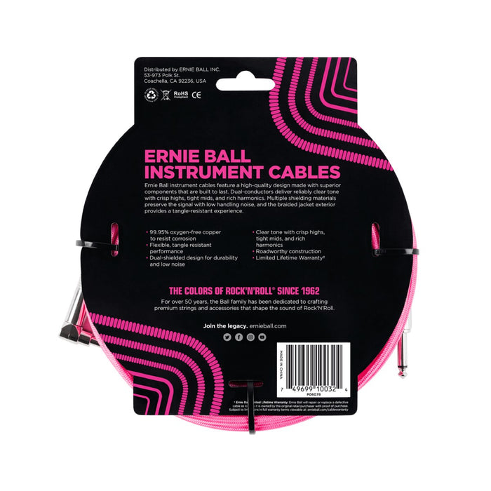 Hotone Xtomp MINI Modelling FX Pedal w/ Bluetooth, FREE iOS & Android App - Gsus4