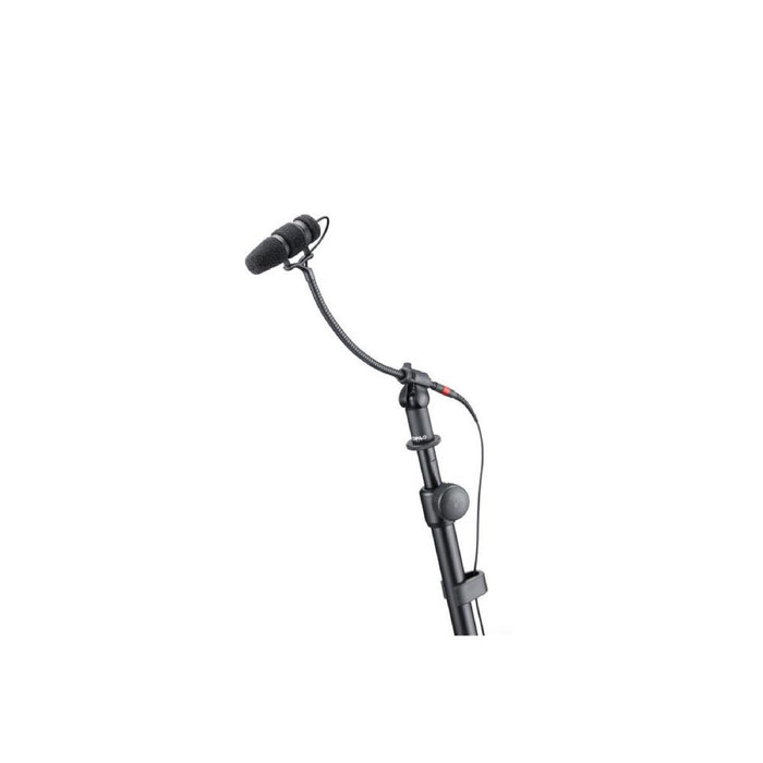 DPA | d:vote™ CORE 4099 Mic | Loud SPL with Stand Mount