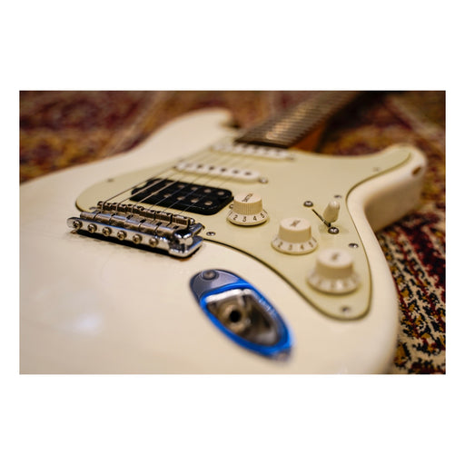 Suhr | Custom Classic Antique (Pre-Loved)