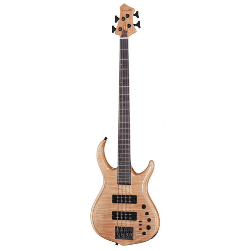 SIRE Marcus Miller | 2nd Gen | M7 | 4 St Bass | Swamp Ash Maple | W/ Gig Bag