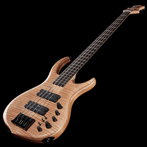 SIRE Marcus Miller | 1st Gen | M7 NT | 4 St Bass | Ash Rosewood | W/ Gig Bag