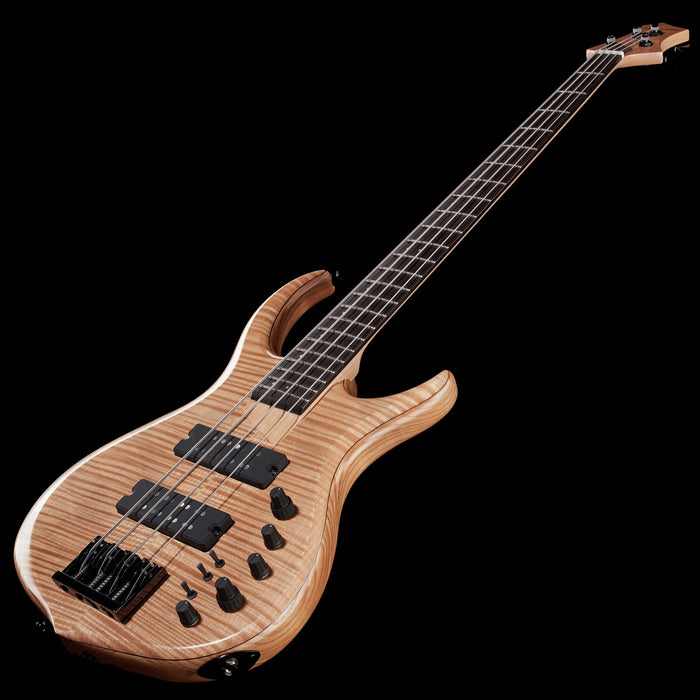 SIRE Marcus Miller | 1st Gen | M7 NT | 4 St Bass | Ash Rosewood | W/ Gig Bag - Gsus4