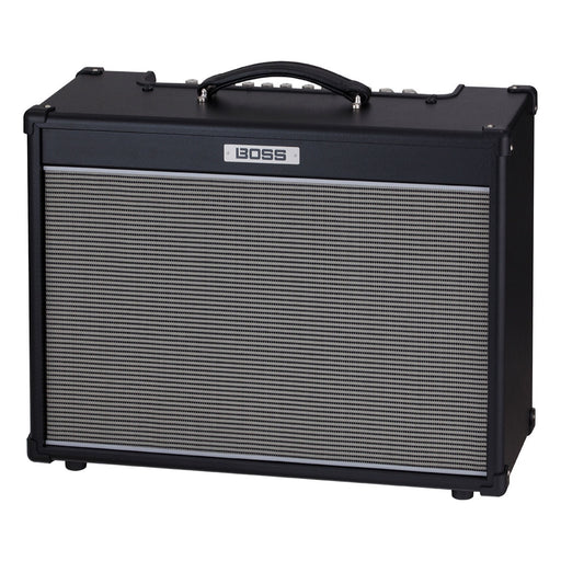 "BOSS | NEXTONE Artist | 12"" 80W Combo Amp 