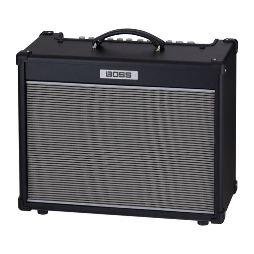 "BOSS | NEXTONE Stage | 12"" 40W Combo Amp 