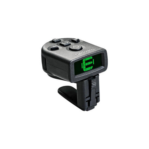 Planet Waves NS Micro headstock Tuner (PW-CT-12) - Gsus4