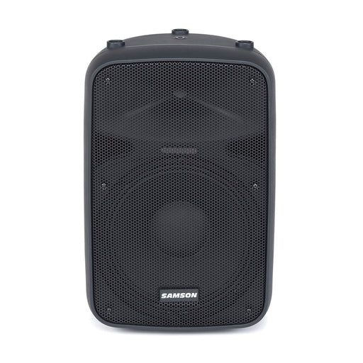 "Samson Auro X12D - 1000W 2-Way 12"" Active PA Speaker PA Speaker by Samson - Gsus4"