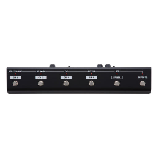 BOSS GA-FC - GA Foot Controller for Roland & BOSS Amps Switch Device by BOSS - Gsus4