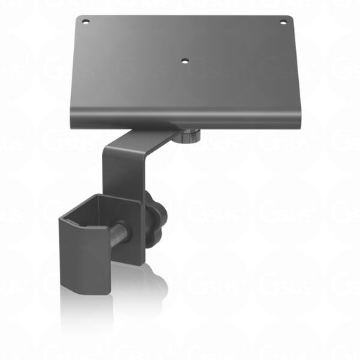 Behringer Powerplay P16-MB Mounting Bracket for P16-M In-Ear Monitor by Behringer - Gsus4