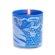 Load image into Gallery viewer, high end scented candles
