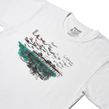 Load image into Gallery viewer, The Manhattan Unisex Recycled Tee