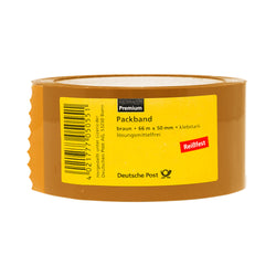 (Deutsche Post Office) Packband 66m x 50mm