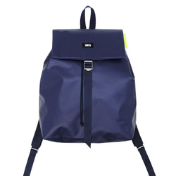 301. day pack (#shinagawa-2_NV)