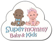 Supermommy Baby & Kids