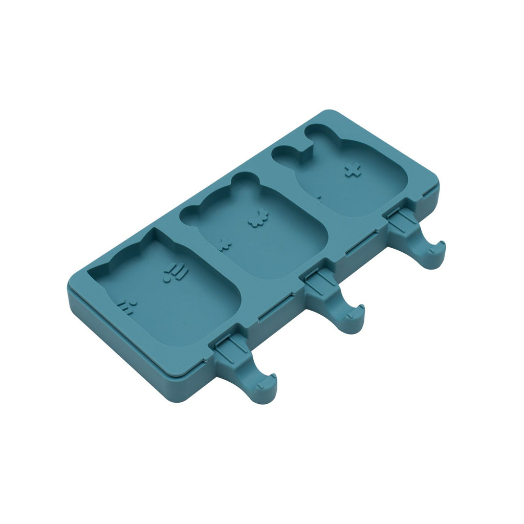 We Might Be Tiny - Frosties Icy Pole Mould (Dusty Blue)
