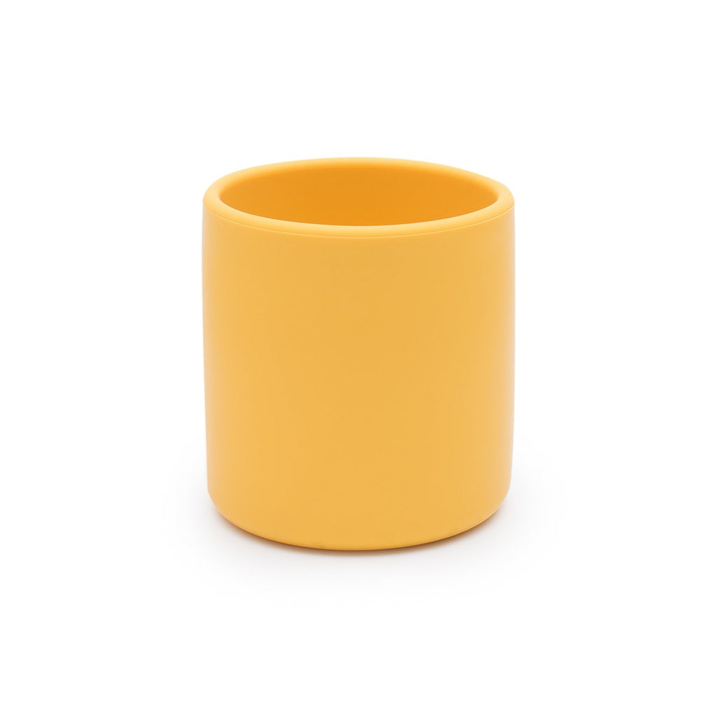 We Might Be Tiny - Grip Cup (Yellow) - My Sweet Fox