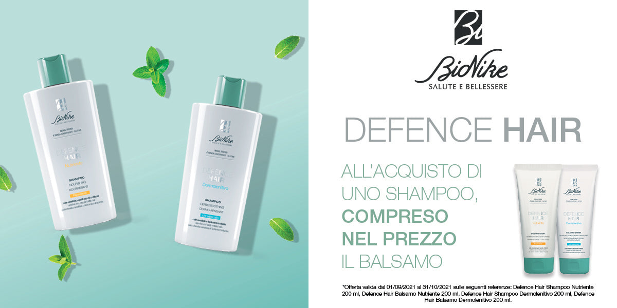 DEFENCE HAIR-promo
