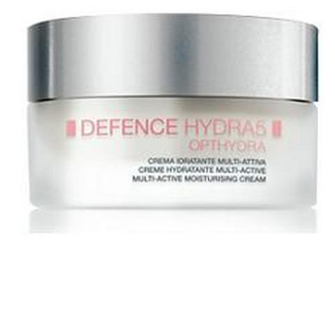 DEFENCE H5 OPTHYDRA IDRATANTE MULTI-ACTIVE