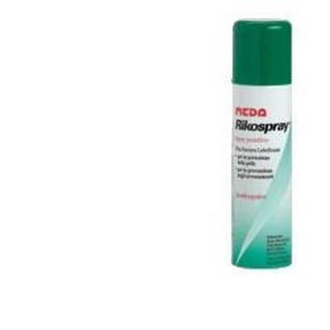 RIKO SPRAY 150ML