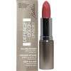 DEFENCE COLOR ROSSETTO LIPVELVET 101